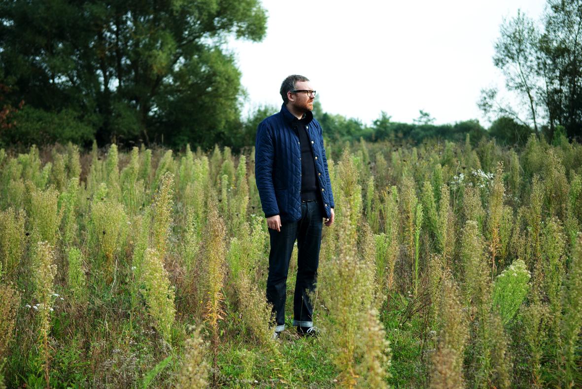 Jean-Philippe Gross (Vialet:Greff, 2013)